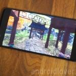 OnePlus 5のベンチマーク結果【AnTuTu/3Dmark/Geekbench】