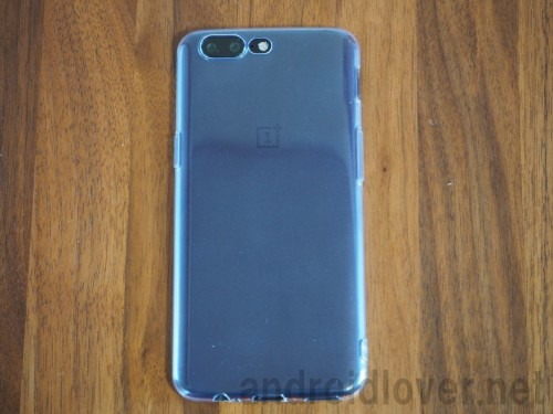 oneplus5-case-film9