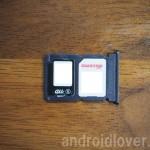 OnePlus 5のDSDS(デュアルSIMデュアルスタンバイ)対応状況まとめ