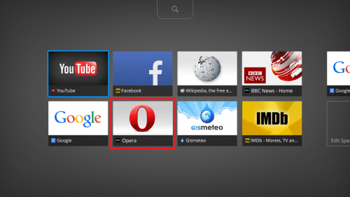 opera-android-tv-release2