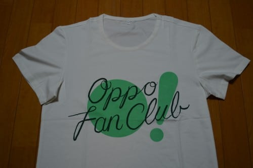 oppo-fan-club-tshirts10