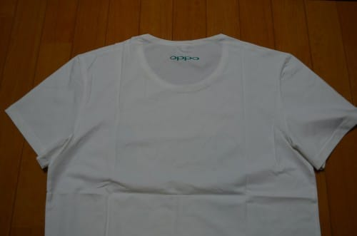 oppo-fan-club-tshirts11