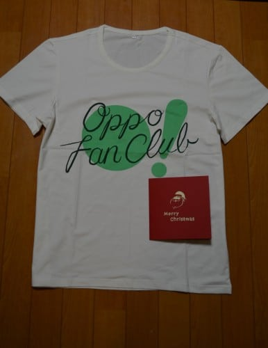 oppo-fan-club-tshirts12