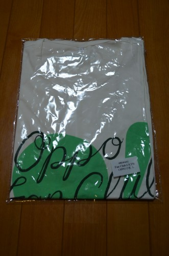 oppo-fan-club-tshirts9
