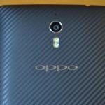 Oppo Find 7日本購入レビュー。スペックと特徴まとめ。
