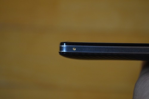 oppo-find-7-review18
