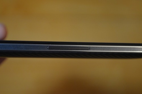 oppo-find-7-review19