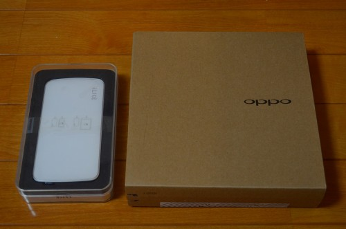 oppo-find-7-review2