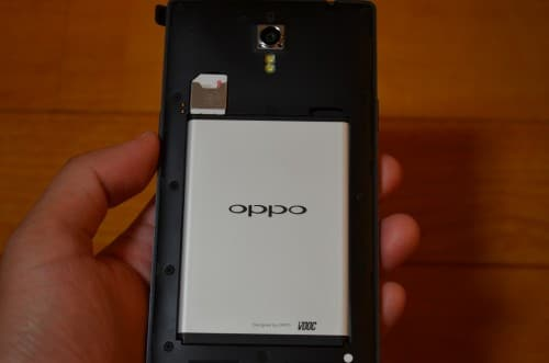 oppo-find-7-review23