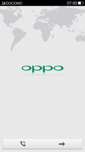oppo-find-7-review27