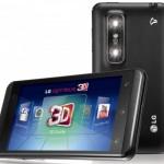 Nexus5(2015)は3Dデュアルカメラを搭載し高めの価格設定で発売されるとの情報。LGの関係者は「3Dカメラの技術の導入は難しくない」と言及。