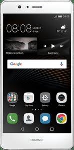 p9lite-line-mobile
