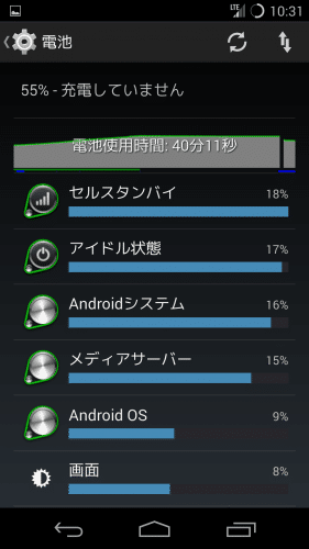 pa-4.4.2-beta122210