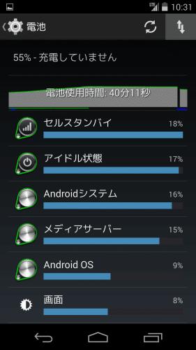 pa-4.4.2-beta12228