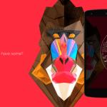 Paranoid AndroidがOnePlus OneとOppo Find 7などのOppoデバイスを公式にサポートし、PA4.5のアルファビルドを配信開始。