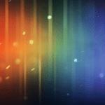 ParanoidAndroid 2.99.1(Android4.2ベース)をGalaxy Nexus(SC-04D)に導入。