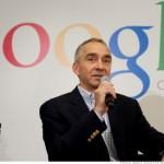 「Nexus6が日本で特に好調で在庫が追い付いていない」Google パトリック・ピシェットCFOが電話会見で語る。