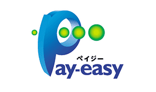 pay-easy-logo