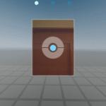 Android 4.2のカメラを導入してPhoto Sphereのパノラマ撮影を試してみた。