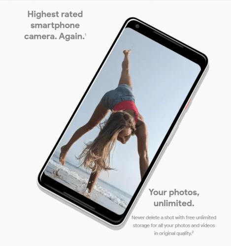 pixel-2-official1