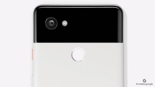 pixel-2-official14