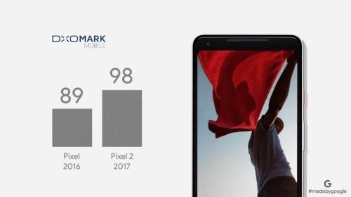 pixel-2-official15