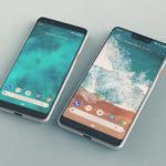Google Pixel 3とPixel 3 XLのリーク情報とスペック、画像まとめ
