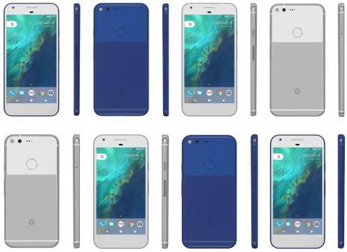 pixel-blue-silver1