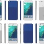 Pixel/Pixel XLは防水機能は無いものの防塵・防滴(IP53)には対応