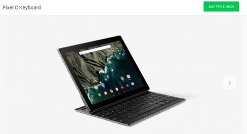 pixel-c-google-store2