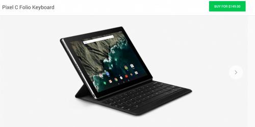 pixel-c-google-store3