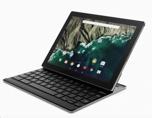 pixel-c-official3