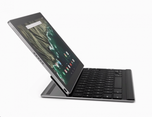 pixel-c-official4