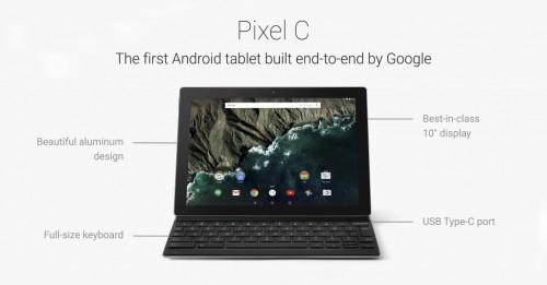 pixel-c-official5