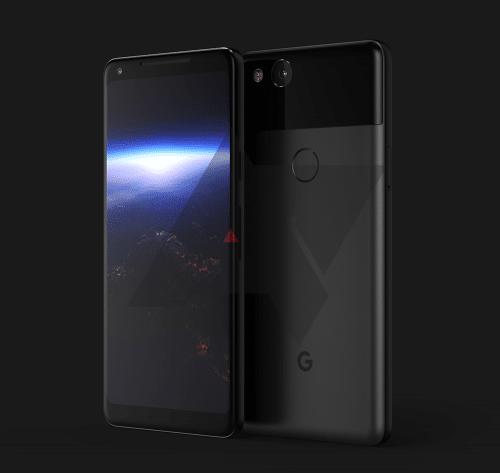 pixel-xl2-taimen