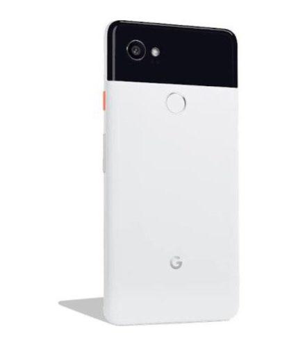 pixel2-xl-white