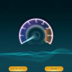 ぷららモバイルLTEの定額無制限プラン速度計測レビュー。