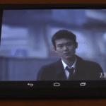 ぷららモバイル LTE 定額無制限プランでdビデオの「すごくきれい」を再生してみた【動画あり】