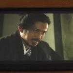 ぷららモバイル LTE 定額無制限プランでSonyのブルーレイレコーダーに接続して、録画した番組や現在放送されている番組を「外からどこでも視聴」で視聴してNexus7をテレビ対応にさせてみた【動画あり】