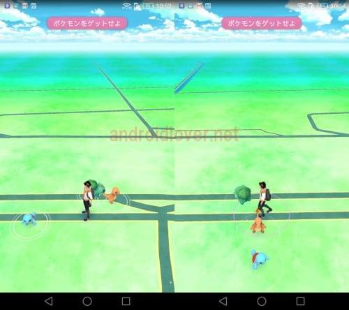 pokemon-go-pikachu2