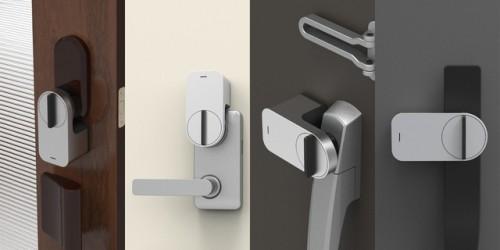 qrio-smart-lock5