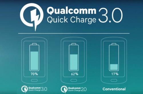 quickcharge3.0