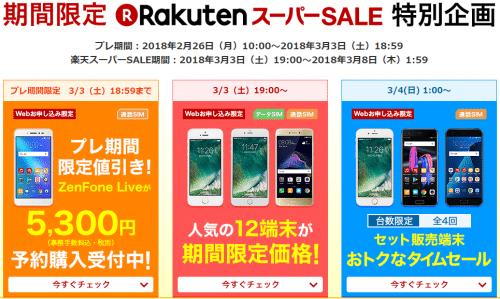 rakuten-mobile-campaign84