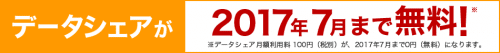 rakuten-mobile-data-share22