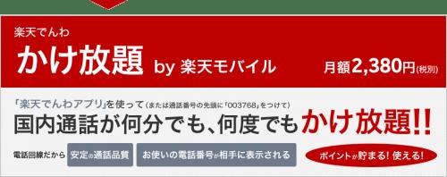 rakuten-mobile-kakehoudai6