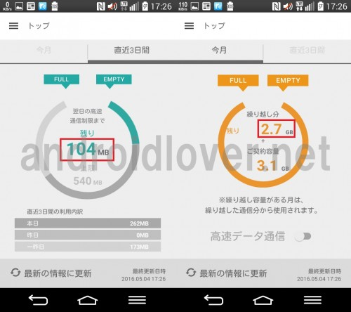 rakuten-mobile-low-speed-count9