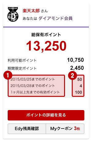 rakuten-mobile-point-payment4