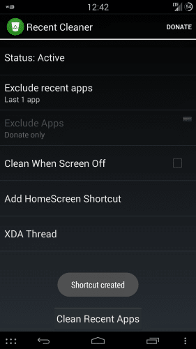 recent-app-cleaner11