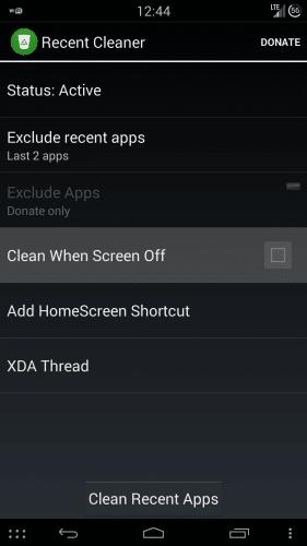 recent-app-cleaner20