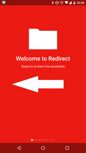 redirect-file-organizer1